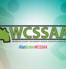 Break a sweat with WCSSAA virtual fitness series