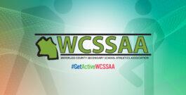WCSSAA hosts last virtual fitness event – June 9