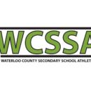 WCSSAA Sports Update