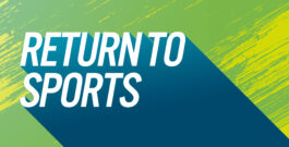 Starting Secondary Interschool Sports in the WRDSB